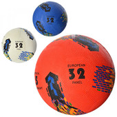 Мяч футбольный VA 0027