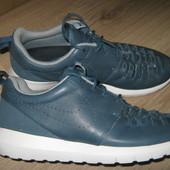 кроссовки Nike 41 р