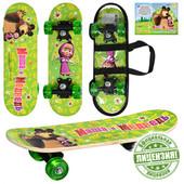 Скейт MM 0010