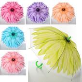 Зонтик детский MK 0993 длина 54 см