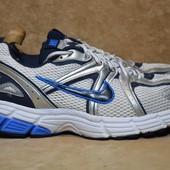 Nike Air Citius 2+ кроссовки. Индонезия. Оригинал! 46 р.