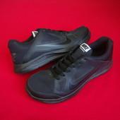 Кроссовки Nike Training оригинал 45 размер