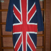 Пижама флисовая, мужская, размер ХS рост до 170 см Sedarwood State