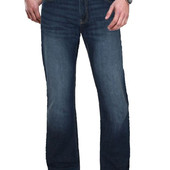 Мужские классические джинсы евро 44 Livergy Германия