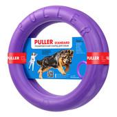 Puller (пуллер) Standard (стандарт) Ø28 см - тренировочный снаряд для собак