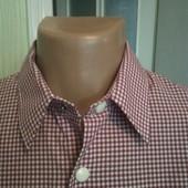 Нова рубашка