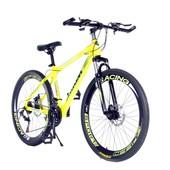 Велосипед Agiom спортивный взрослый TZ-M1609