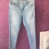 Джинси Levi's  311 shaping skinny  Розмір 31