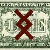 Обряд на деньги!!!