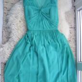 Coast новое платье 38-размер. Оригинал