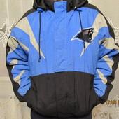 Мужская зимняя куртка Apex One Nfl Pro Line