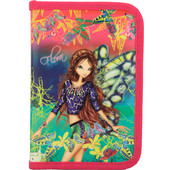 Пенал Kite Winx fairy couture W17-622-1