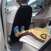 Защитный чехол на спинку сиденья авто