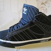 Adidas оригинал.
