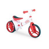 Velo Twista Беговел - велобег