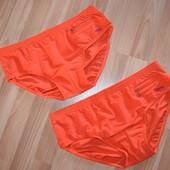 Новые мужские плавки Jockey xxl
