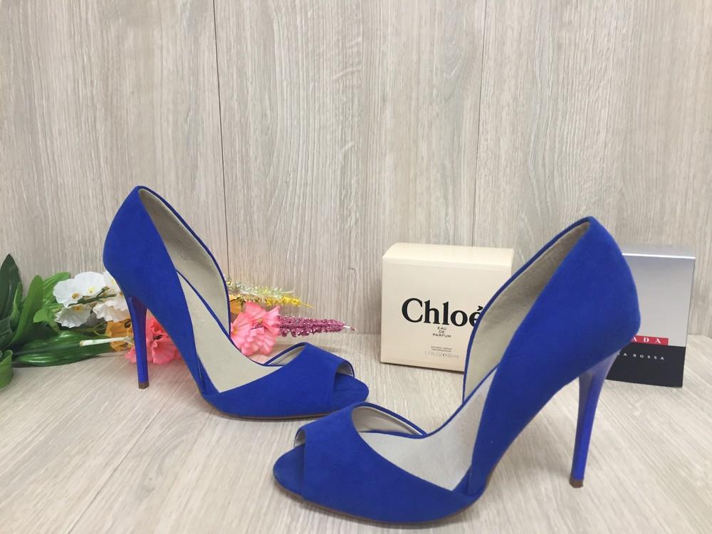 5b75c97caf07 Женские босоножки, цена 560 грн - купить Летняя обувь новые - Клумба