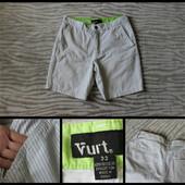 Vurt.Шикарные шорты мужские.