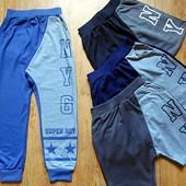 Спортивні штани для хлопчиків.Венгрія