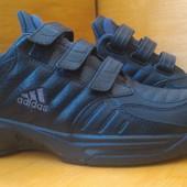 Кроссовки Adidas р-р. 39-й (25 см)