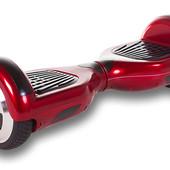 Гироскутер Smart Balance U3-6.5 дюймов