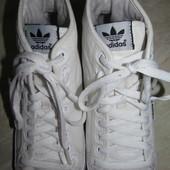 Кеды р-42 Adidas