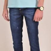 Качественные джинсы Турция 32 р