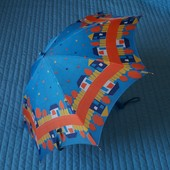 Зонт зонтик детский СССР для самых маленьких