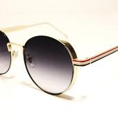 Стильные очки Gucci 8206