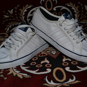 Кеды Adidas Originals Nizza Classic Men's