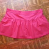летние юбки размер 40-42 в отличном состоянии