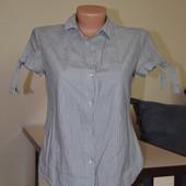 блузка gloria jeans размер S