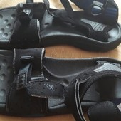 Босоножки Adidas оригинал р.46-30см.