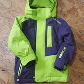 Зимняя куртка Belowzero