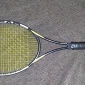 Теннисная ракетка Head I Prestige
