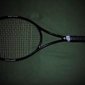 Теннисная ракетка Fisher Grafite