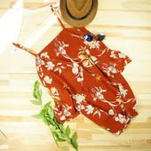 S-M Шикарное двухслойное платье из шифона mango