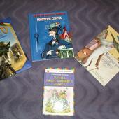 Детские книги отличный подарок Вашим деткам