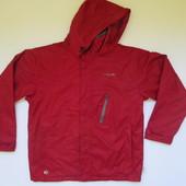 Куртка Regatta Размер XL, 52- 54