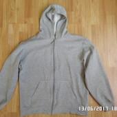 спортивний светр М-Л
