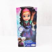 """Кукла """"Frozen"""" 598"""