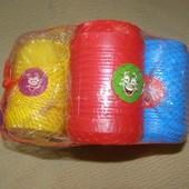 Новый набор кегли - бочонки для боулинга 6 бочонков +2 шара