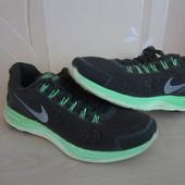 Кроссовки Nike lunarglide 4 ,оригинал,р.43