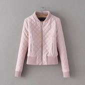 Женская демисезонная куртка ! В Наличии