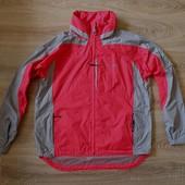 Мембранная куртка Regatta Isotex5000