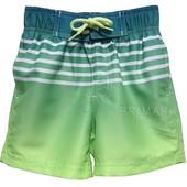 Плавки шорты для мальчика (1.5-8 лет) Primark