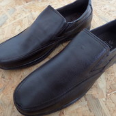 Туфли La Confortaise размер 43 длина стельки 29 см
