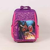 Рюкзак школьный 001287027D