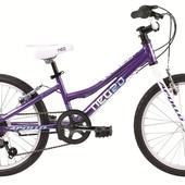 Детский велосипед 20 Apollo Neo Girls Geared со скоростями, аполо, аполло, двухколесный, девочки