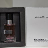 Тестер Nasomatto Narcotic Venus 30 мл